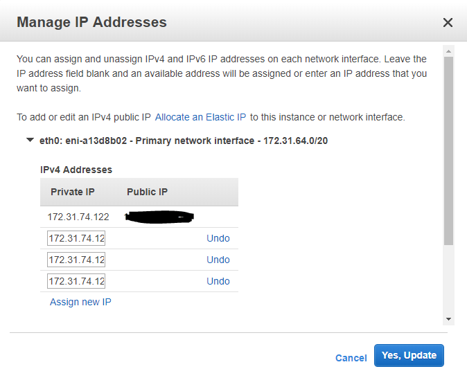 Setting up a Citrix XA/XD 7 13 Proof-of-Concept on AWS – Part 5